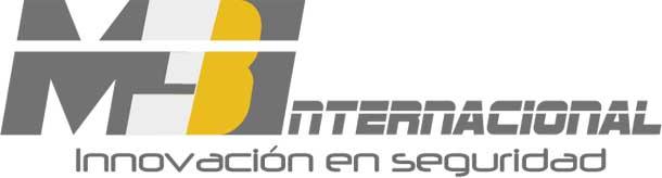 logo-conslogan